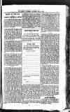 Sheffield Weekly Telegraph Saturday 03 July 1897 Page 7