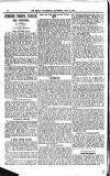 Sheffield Weekly Telegraph Saturday 03 July 1897 Page 8