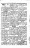 Sheffield Weekly Telegraph Saturday 03 July 1897 Page 9