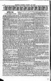 Sheffield Weekly Telegraph Saturday 03 July 1897 Page 10