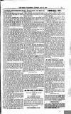 Sheffield Weekly Telegraph Saturday 03 July 1897 Page 11
