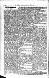 Sheffield Weekly Telegraph Saturday 03 July 1897 Page 12