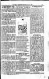 Sheffield Weekly Telegraph Saturday 03 July 1897 Page 13