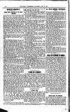 Sheffield Weekly Telegraph Saturday 03 July 1897 Page 14