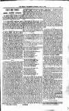 Sheffield Weekly Telegraph Saturday 03 July 1897 Page 15