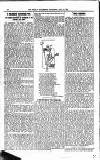 Sheffield Weekly Telegraph Saturday 03 July 1897 Page 16