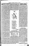 Sheffield Weekly Telegraph Saturday 03 July 1897 Page 17