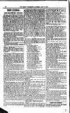 Sheffield Weekly Telegraph Saturday 03 July 1897 Page 18