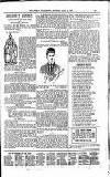 Sheffield Weekly Telegraph Saturday 03 July 1897 Page 19
