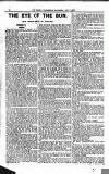 Sheffield Weekly Telegraph Saturday 03 July 1897 Page 20