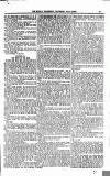 Sheffield Weekly Telegraph Saturday 03 July 1897 Page 21