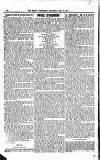 Sheffield Weekly Telegraph Saturday 03 July 1897 Page 22