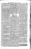 Sheffield Weekly Telegraph Saturday 03 July 1897 Page 23