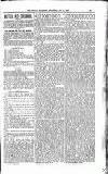 Sheffield Weekly Telegraph Saturday 03 July 1897 Page 25