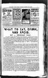 Sheffield Weekly Telegraph Saturday 03 July 1897 Page 27