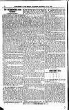 Sheffield Weekly Telegraph Saturday 03 July 1897 Page 28