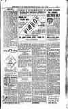 Sheffield Weekly Telegraph Saturday 03 July 1897 Page 29
