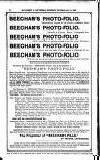 Sheffield Weekly Telegraph Saturday 03 July 1897 Page 30