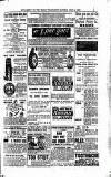 Sheffield Weekly Telegraph Saturday 03 July 1897 Page 31