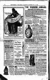 Sheffield Weekly Telegraph Saturday 03 July 1897 Page 32