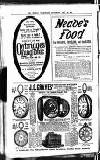 Sheffield Weekly Telegraph Saturday 24 December 1898 Page 2