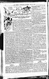 Sheffield Weekly Telegraph Saturday 24 December 1898 Page 4