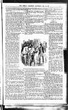 Sheffield Weekly Telegraph Saturday 24 December 1898 Page 5