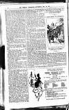 Sheffield Weekly Telegraph Saturday 24 December 1898 Page 6