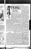 Sheffield Weekly Telegraph Saturday 24 December 1898 Page 7