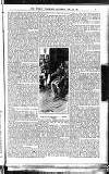 Sheffield Weekly Telegraph Saturday 24 December 1898 Page 9