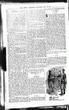 Sheffield Weekly Telegraph Saturday 24 December 1898 Page 10