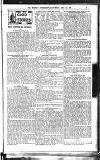 Sheffield Weekly Telegraph Saturday 24 December 1898 Page 11