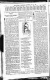 Sheffield Weekly Telegraph Saturday 24 December 1898 Page 12