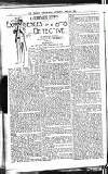 Sheffield Weekly Telegraph Saturday 24 December 1898 Page 14
