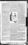 Sheffield Weekly Telegraph Saturday 24 December 1898 Page 15