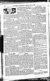 Sheffield Weekly Telegraph Saturday 24 December 1898 Page 16