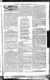 Sheffield Weekly Telegraph Saturday 24 December 1898 Page 17