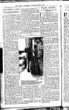 Sheffield Weekly Telegraph Saturday 24 December 1898 Page 18
