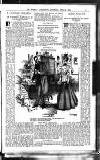 Sheffield Weekly Telegraph Saturday 24 December 1898 Page 19