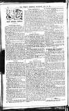 Sheffield Weekly Telegraph Saturday 24 December 1898 Page 20