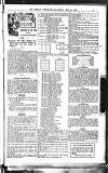 Sheffield Weekly Telegraph Saturday 24 December 1898 Page 21