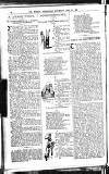 Sheffield Weekly Telegraph Saturday 24 December 1898 Page 22