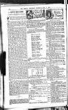 Sheffield Weekly Telegraph Saturday 24 December 1898 Page 24
