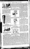 Sheffield Weekly Telegraph Saturday 24 December 1898 Page 26