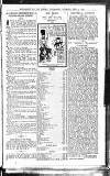 Sheffield Weekly Telegraph Saturday 24 December 1898 Page 27