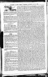 Sheffield Weekly Telegraph Saturday 24 December 1898 Page 28