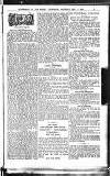 Sheffield Weekly Telegraph Saturday 24 December 1898 Page 29