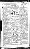Sheffield Weekly Telegraph Saturday 24 December 1898 Page 30