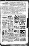 Sheffield Weekly Telegraph Saturday 24 December 1898 Page 31