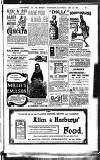 Sheffield Weekly Telegraph Saturday 24 December 1898 Page 33